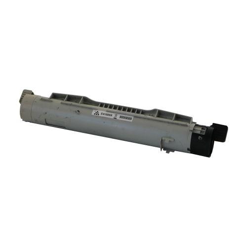 Remanufactured Epson C4100 Black SO50149 Toner