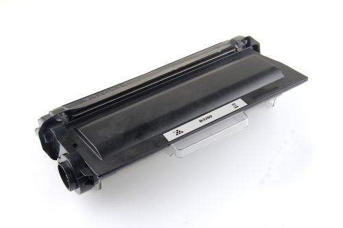 Compatible Brother TN3380 Toner