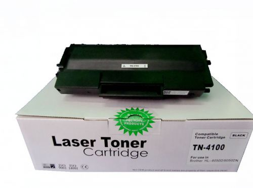 Compatible Brother TN4100 Toner