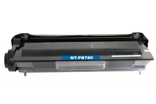 Compatible Brother TN3390 Extra Hi Cap Toner