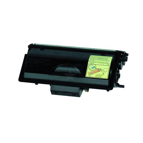 Remanufactured Brother TN5500 Toner