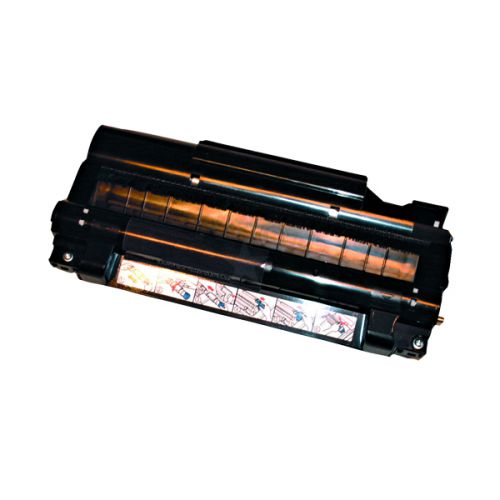 Remanufactured Brother DR300 Drum Unit