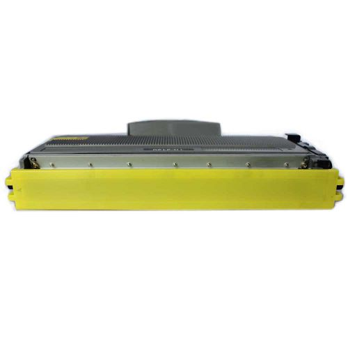 Compatible Brother TN2120 Toner