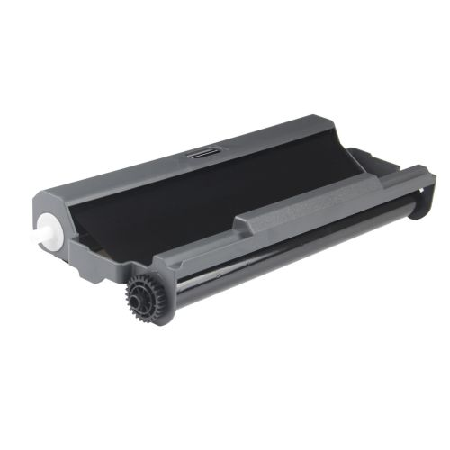 Compatible Brother PC-501 TT Fax Roll