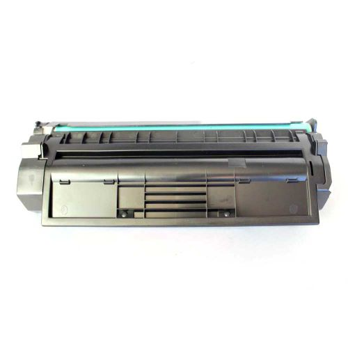 Compatible Canon FX8 PCD230 Toner Type also for T Cart