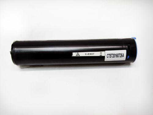 Compatible Canon C-EXV7 Toner