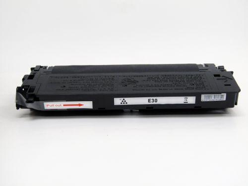 Compatible Canon E30 E40 CE40 Toner