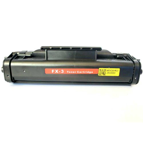 Compatible HP Laserjet 5L C3906A also for FX3 Toner