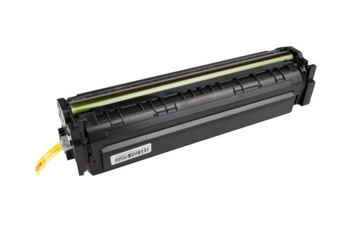 Compatible Canon 045BK Black 1242C002 Toner