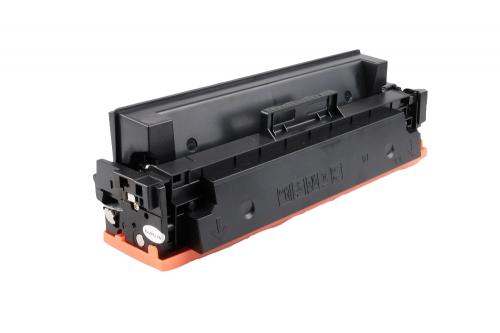 Compatible Canon 046BK Black 1250C002 Toner