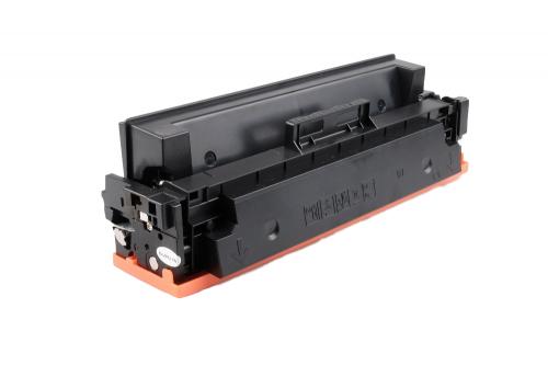 Compatible Canon 046HBK Black Hi Cap 1254C002 Toner