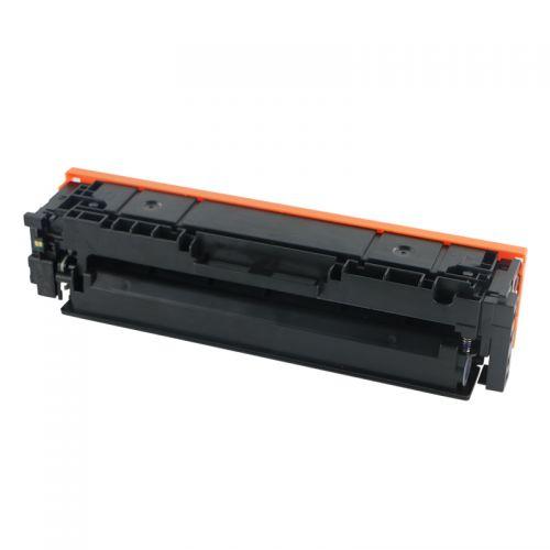 Compatible Canon 054HBK Black Hi Cap 3028C002 Toner