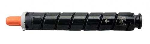 Compatible Canon C-EXV34BK Black 3782B002 Toner