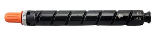 Compatible Canon C-EXV34C Cyan 3783B002 Toner