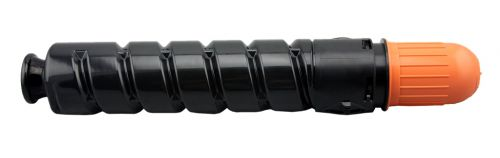 Compatible Canon C-EXV33 Toner 2785B002