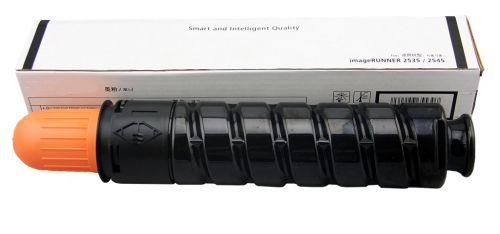 Compatible Canon C-EXV32 Toner 2786B002