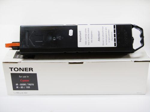 Compatible Canon C-EXV4 Toner