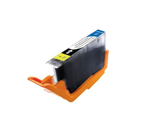 Compatible Canon PGI-9PBK Photo Black Inkjet