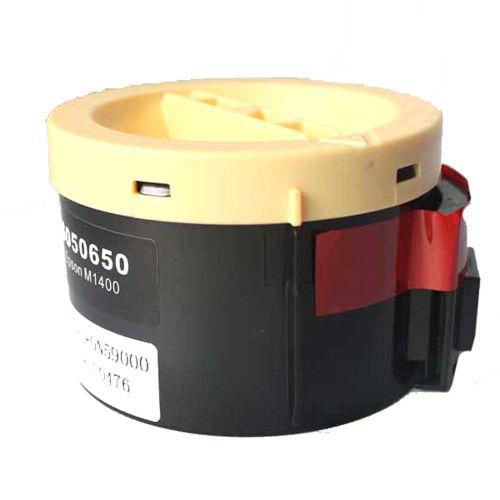 Compatible Epson C13S050650 Toner