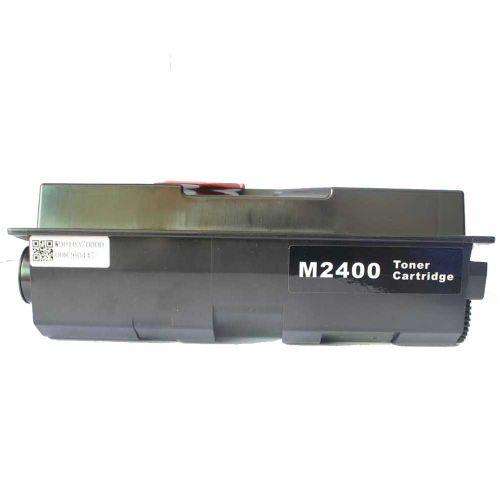 Compatible Epson C13S050582 Toner