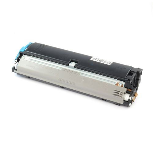 Remanufactured Epson S050099 Cyan also for KM QMS2300 1710517-008 Toner