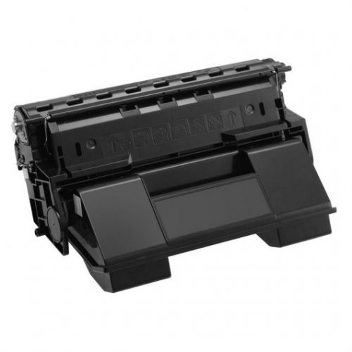 Remanufactured Epson S051173 Toner