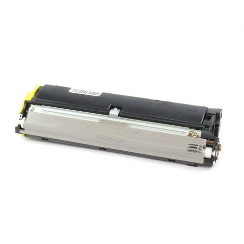 Remanufactured Epson S050097 Yellow also for KM QMS2300 1710517-006 Toner