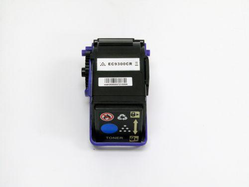 Compatible Epson S050604 Cyan Toner