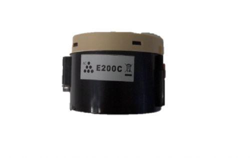 Compatible Epson C13S050709 Toner