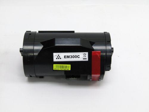 Compatible Epson S050690 Toner