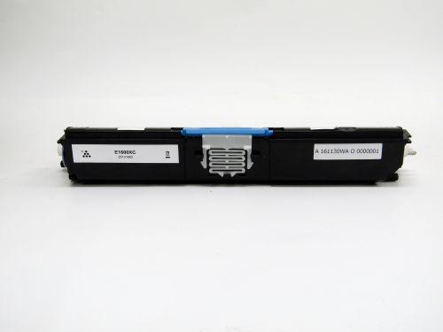 Compatible Epson S050556 Cyan Hi Cap Toner