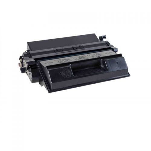 Remanufactured Epson S051070 Black also for IBM Infoprint 21 OKI 9004058 Toner