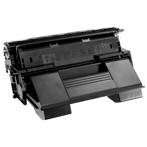 Remanufactured Epson S051111 Toner