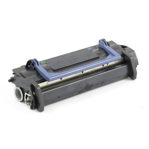 Remanufactured Epson S050087 Black S050010 also for KM 1100 4152-603 Toner