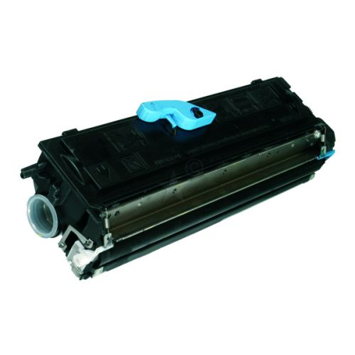 Compatible Epson S050166 Hi Cap Toner