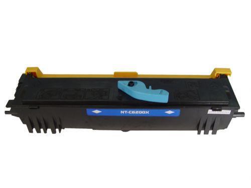 Compatible Epson S050167 Toner