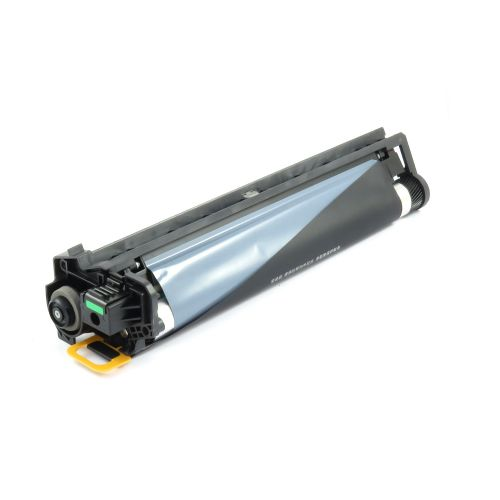 Remanufactured Epson S051083 also for KM QMS2300 Drum Unit
