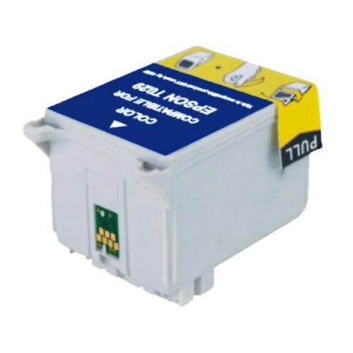 Compatible Epson T029401 Colour Inkjet