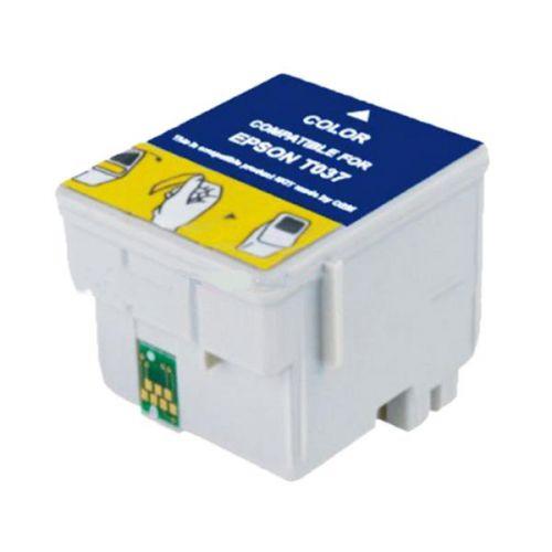 Compatible Epson T037401 Colour Inkjet