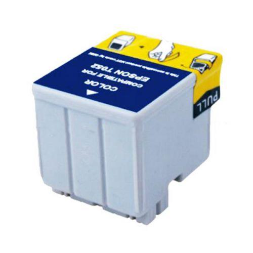 Compatible Epson T052040 Colour Inkjet