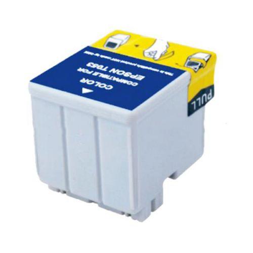 Compatible Epson T053040 Colour Inkjet