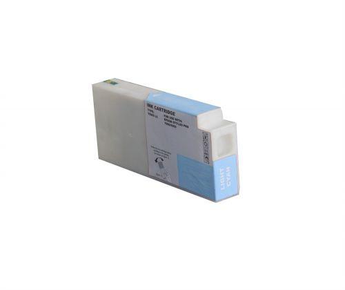 Compatible Epson T5965 Light Cyan C13T596500 Inkjet