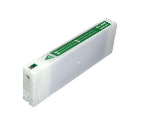 Compatible Epson T636B Green Hi Cap C13T636B00 Inkjet