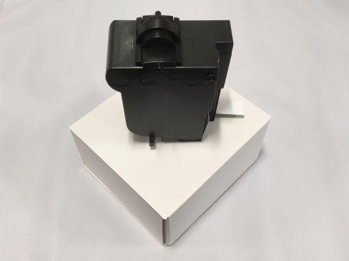 Compatible Frama Matrix F32 Series Blue 1019137 Ink