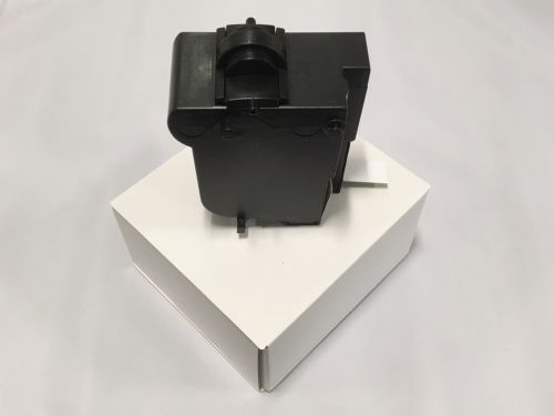 Compatible Frama Matrix F62 Blue 1019138 Ink