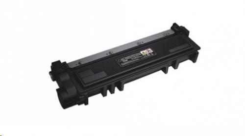 Compatible Dell E310 593-BBLH Hi Cap Toner