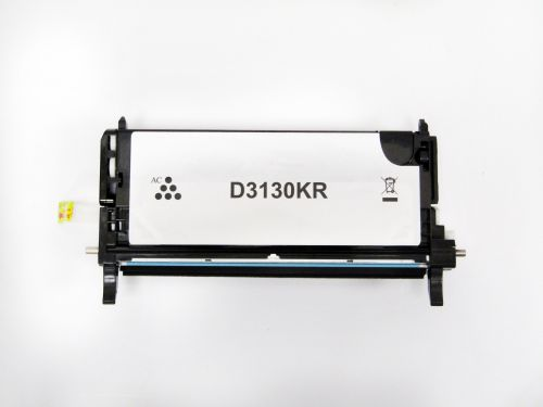 Remanufactured Dell 593-10289 Black Hi Cap DLH516C Toner