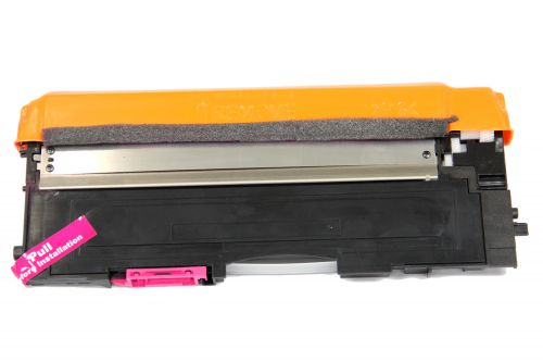 Remanufactured Dell 593-10495 Magenta Toner