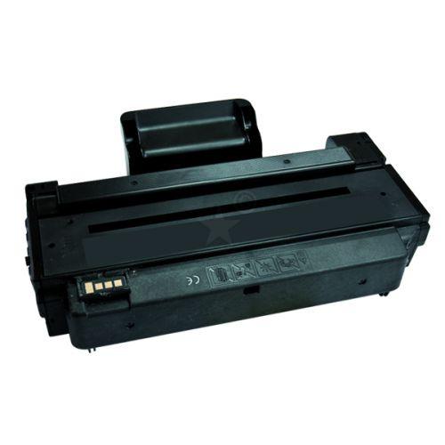 Compatible Dell 593-BBBJ Hi Cap Toner