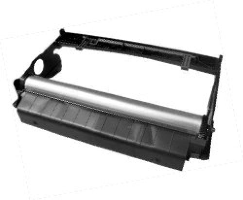 Compatible Dell 593-10078 also for Lexmark E230 12A8302 Drum